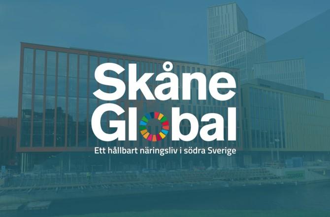 Digitala seminarium med Styrelseakademien Skåne